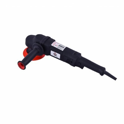 سنجل اكشن 5 بوصات single action 5 inches polisher