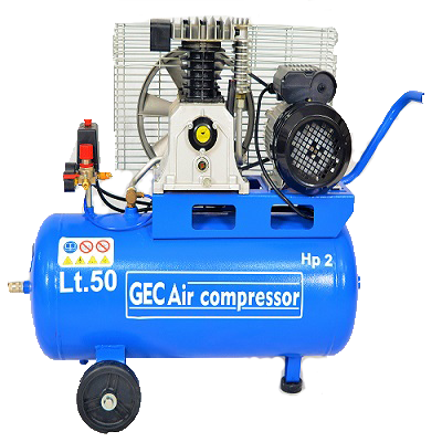 كمبرسور هواء صيني Air Compressor China