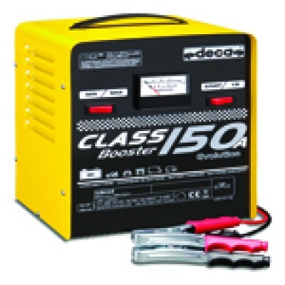 Battery Charger & Tester  تونجر شحن بطاريات
